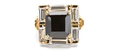Carole Lombard Jewelry