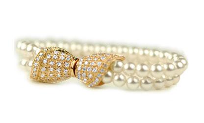Deborah Kerr Jewelry