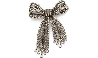 Edna Goodrich Jewelry