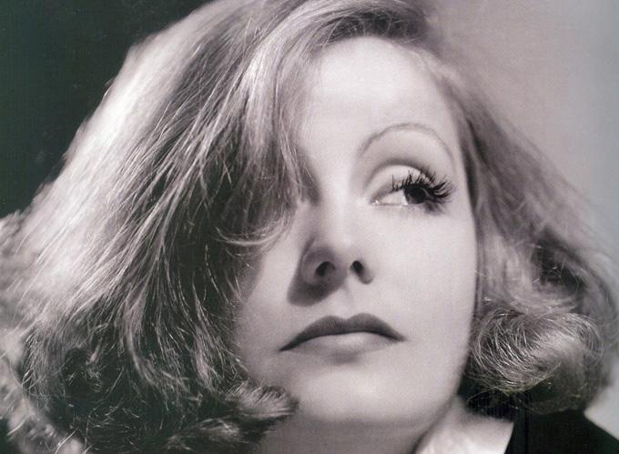 Greta Garbo Jewelry Collection