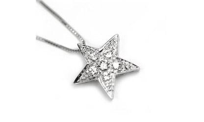 Ingrid Bergman Jewelry