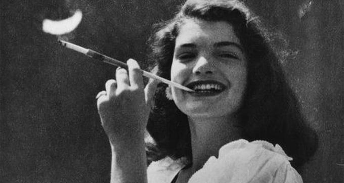 Jacqueline Kennedy Jewelry : Watches