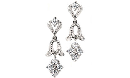 Lana Turner Jewelry
