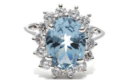 Maureen Ohara Jewelry