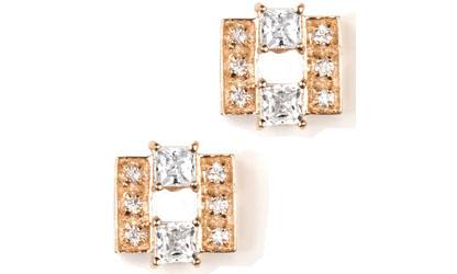Myrna Loy Jewelry