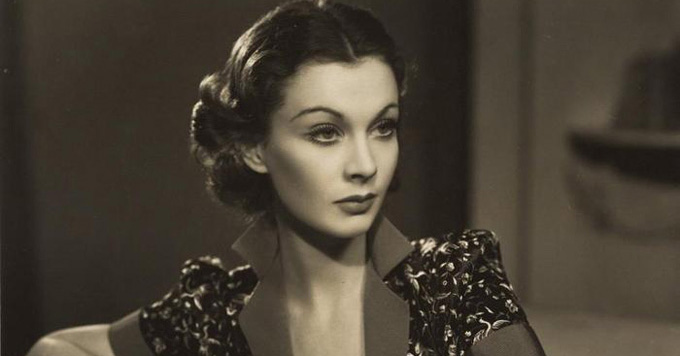 Vivien Leigh Jewelry Collection